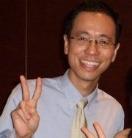 Creator of Learn Japanese Adventure: Koh Kia Leng