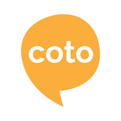 Coto Japanese Academy