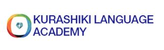 Kurashiki Language Academy