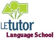 Le Tutor Language School
