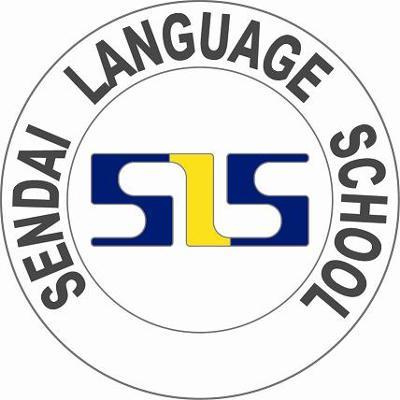 Sendai Language School