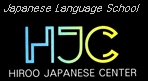 Hiroo Japanese Center