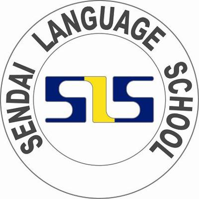 Sendai Language School