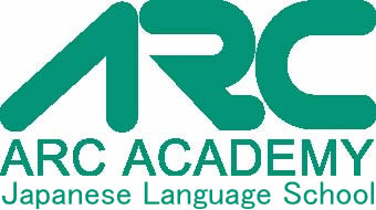 ARC Academy Japanese Language School