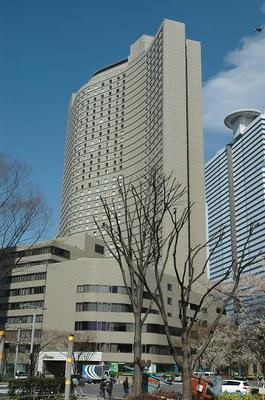 Japan Tokyo International School